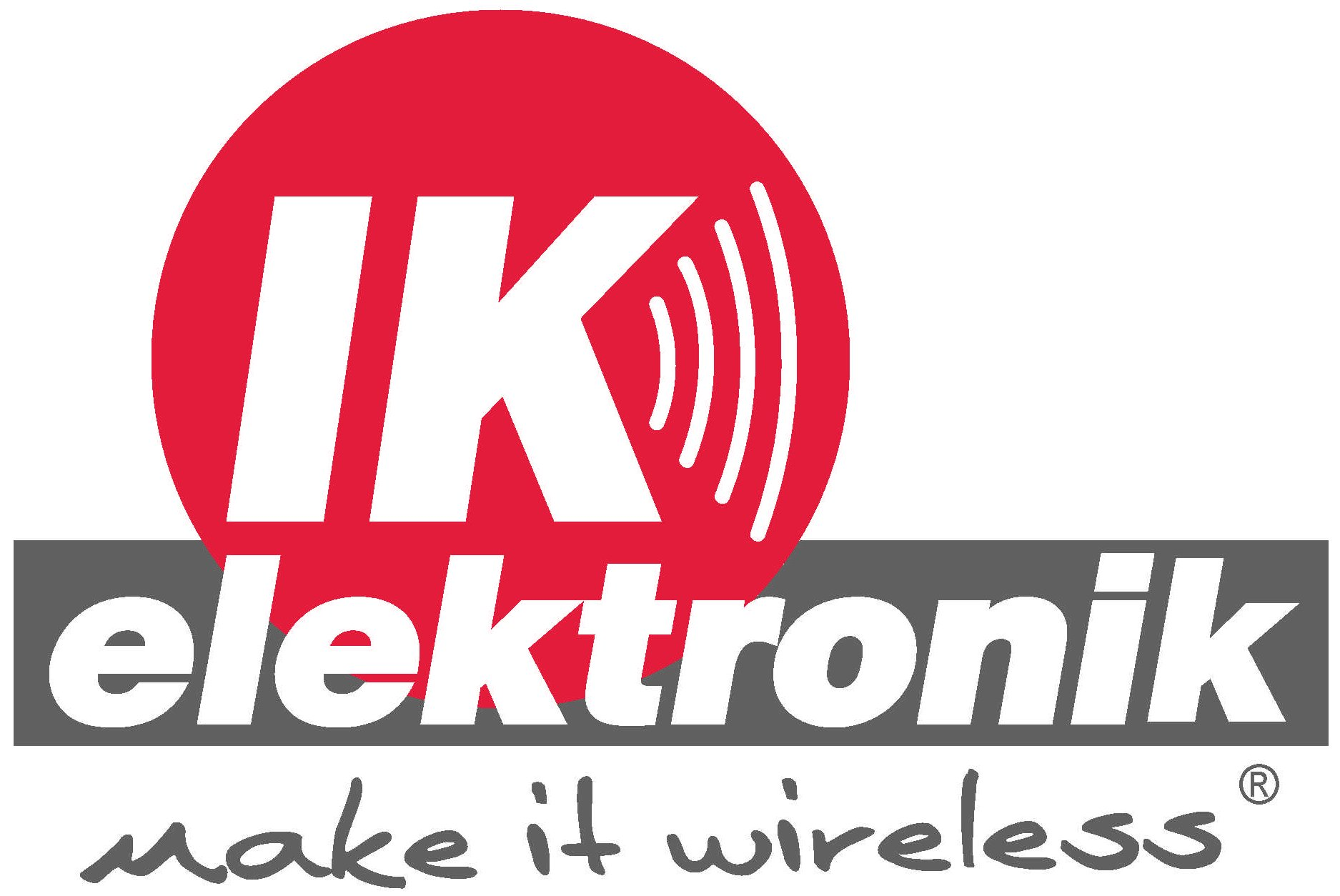 IK Elektronik