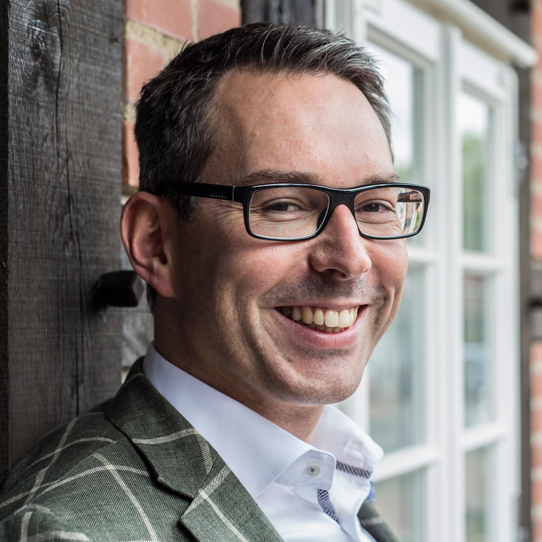 Markus Bönig, Vitabook