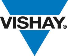 Vishay Electronic