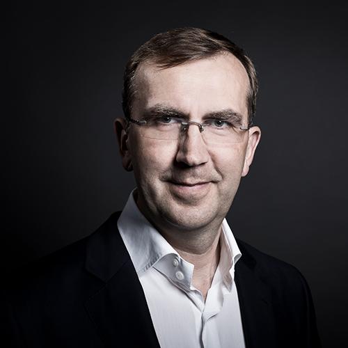 Michael Hollmann, BASYS Bartsch EDV-Systeme