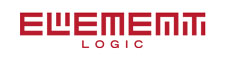 Element Logic Germany GmbH