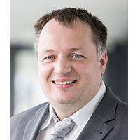 Dr. Thomas Kuhn, Fraunhofer IESE