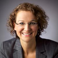 Susanne Meiners, NewTec