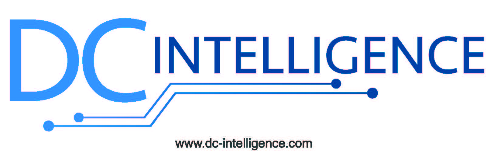 DCI Data Center Intelligence GmbH
