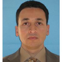 Dr. Amjad Mohsen, Siemens
