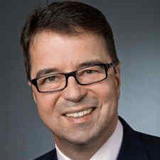 Hans-Werner Schaal, Vector