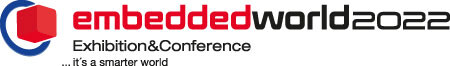 embedded world Exhibition&Conference 2022