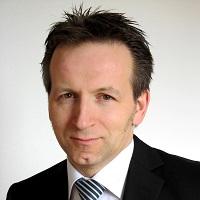 Andreas Foltinek, IMACS