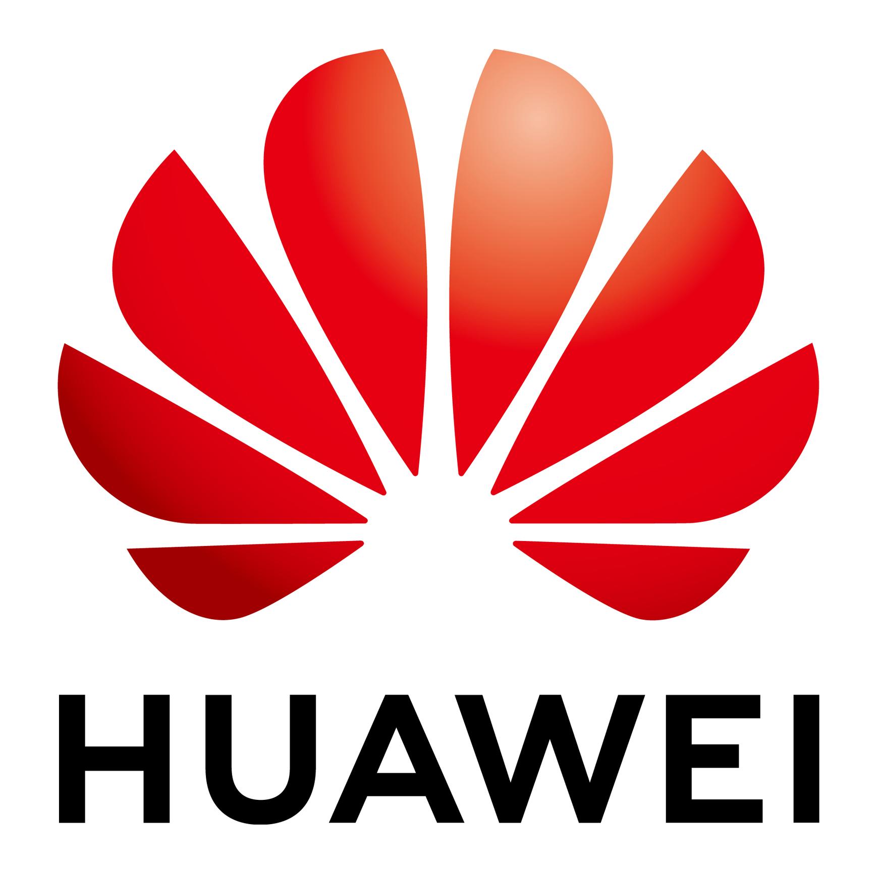 HUAWEI TECHNOLOGIES Deutschland GmbH