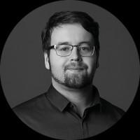 Dominik Deschner, STEGO Elektrotechnik