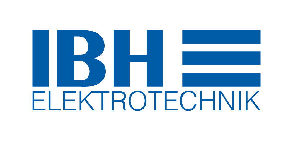 IBH Elektroniktechnik