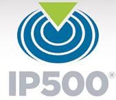 IP500 Alliance