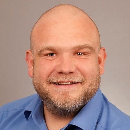 Marcus Kirchdörfer, LoRa Alliance