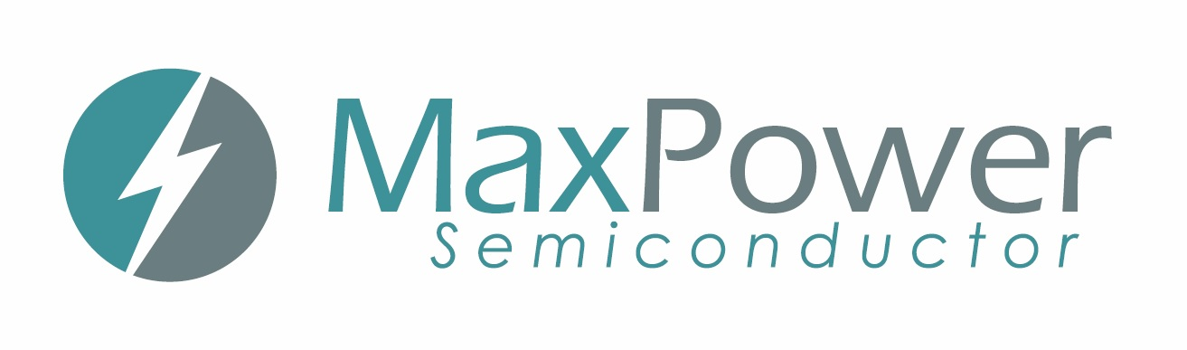 MaxPower Semiconductor
