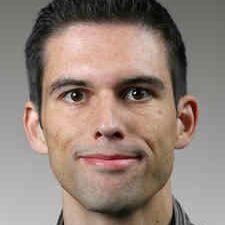 Mark Schwager, Vector