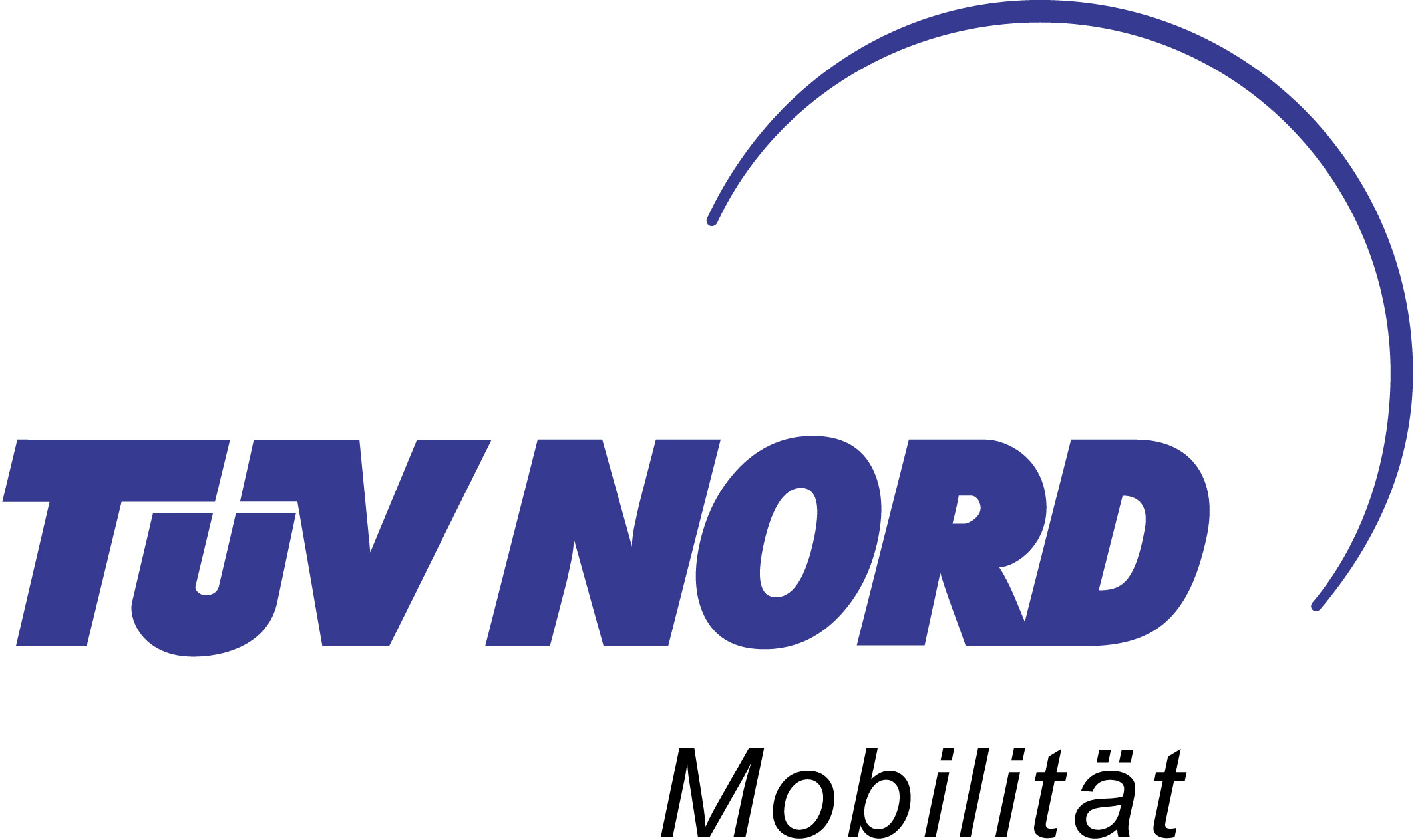 TÜV Nord Mobility