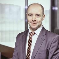 Alexander Gerfer, Würth Elektronik eiSos