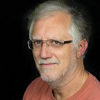 Colin Walls, Mentor, a Siemens Business