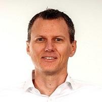 Christian Infanger, Komax Group