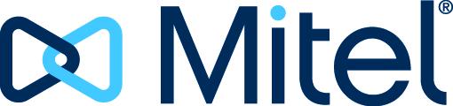 Mitel Deutschland GmbH