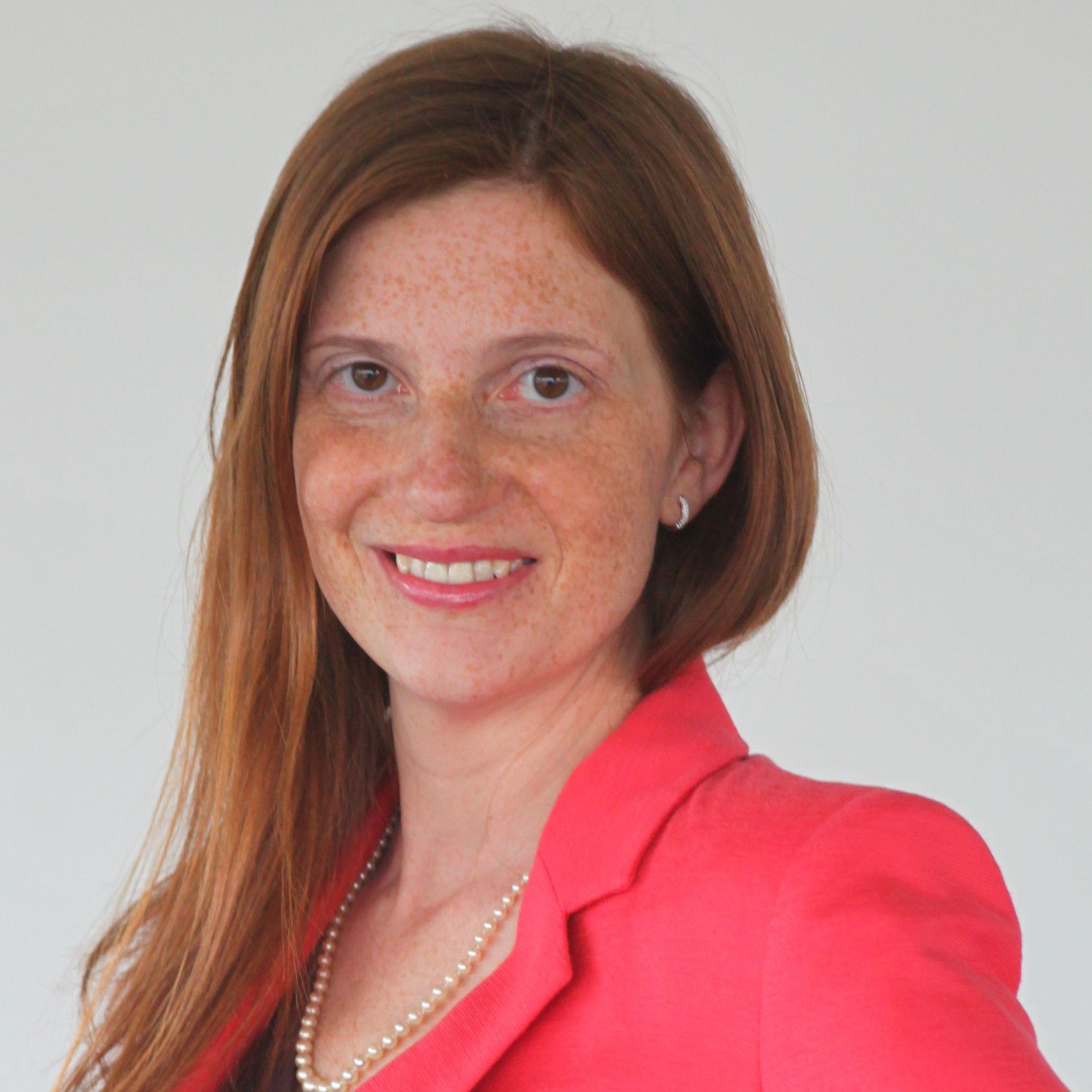 Dr. Ester Spitale, STMicroelectronics
