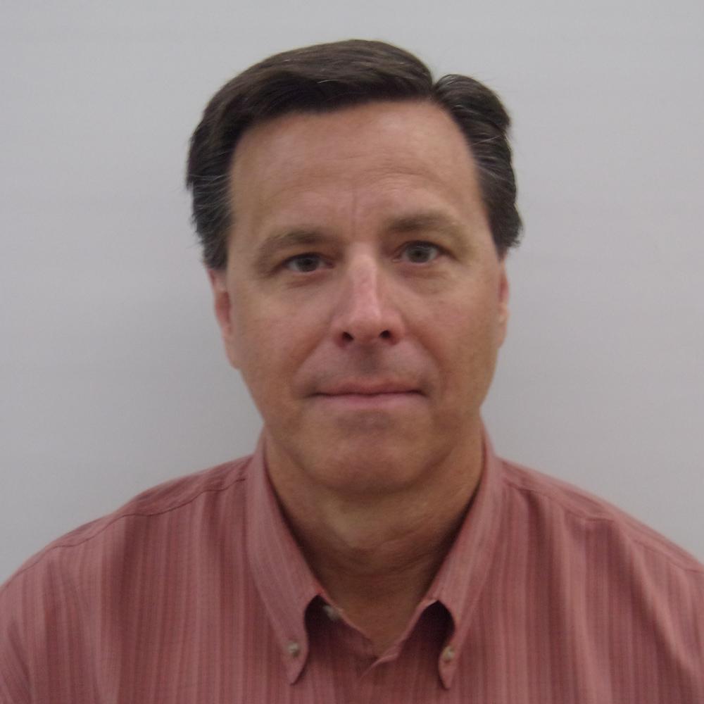 Tom Weingartner, Analog Devices