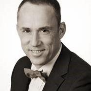 Dr. Karsten Schmidt, Audi