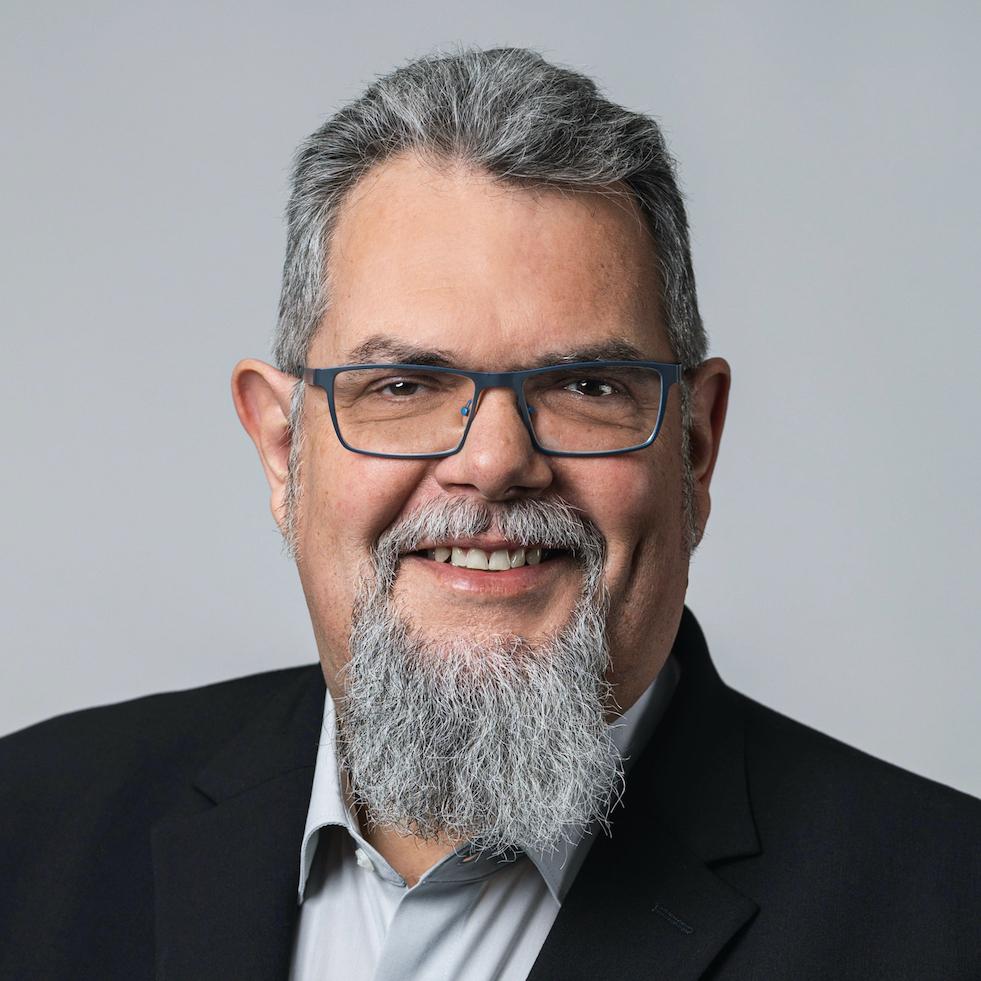 Klaus Waechter, Thread Group + KNX Association