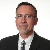 Randall Restle, Digi-Key Electronics