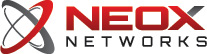 NEOX Networks