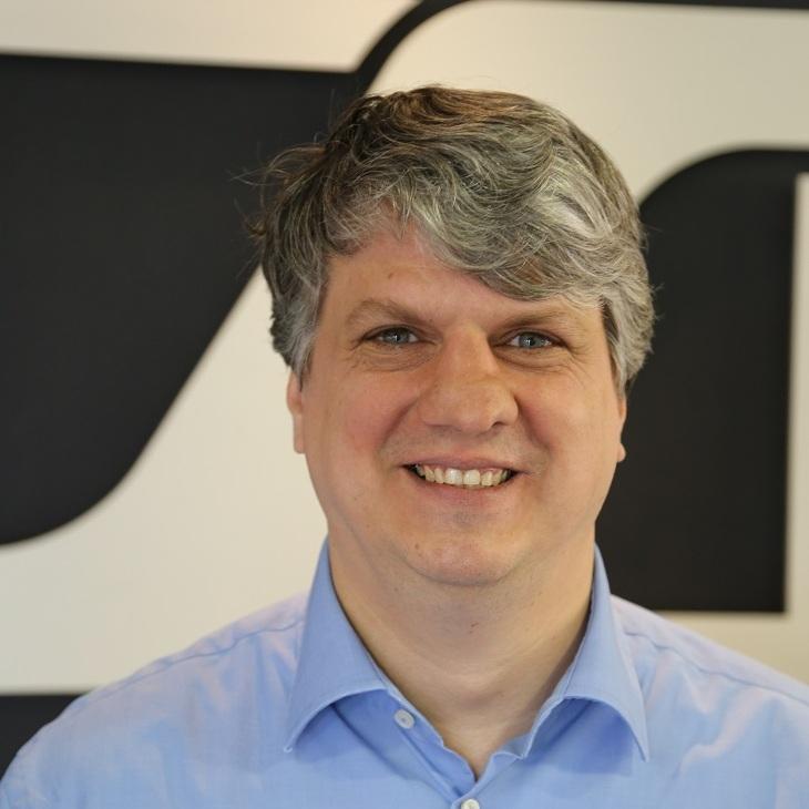 Dr. Andreas Wilzeck, Sennheiser AG