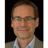 Prof. Dr. Dirk Pesch, University College Cork