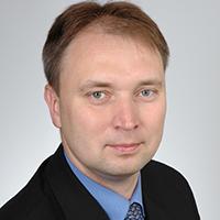 Uwe Prüfer, smartCable