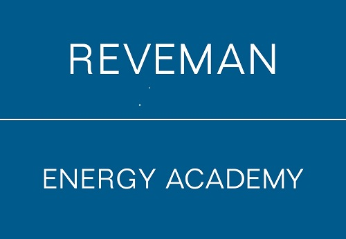Reveman Energy Academy