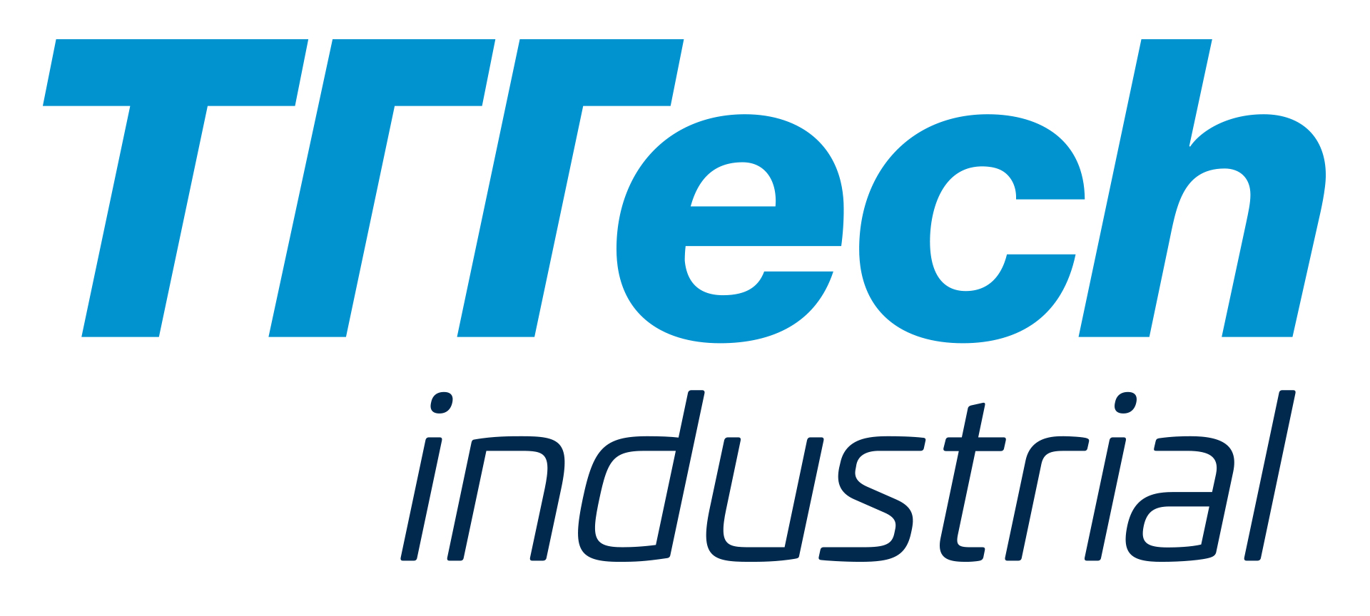 TTTech Industrial