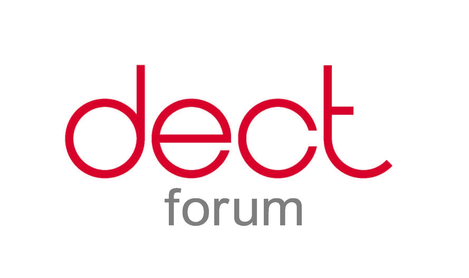 DECT Forum