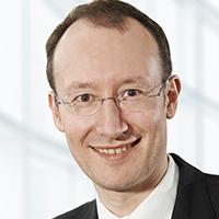 Dr. Daniel Kästner, AbsInt Angewandte Informatik