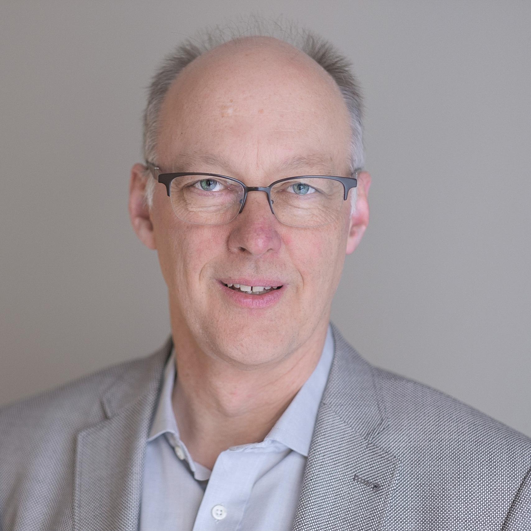 Joachim Kroll, WEKA FACHMEDIEN