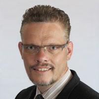 Holger Krumme, HTV