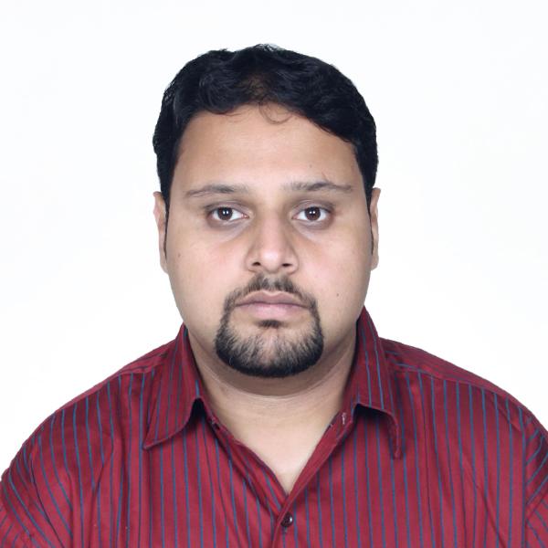 Tanuman Bhaduri, Keysight Technologies