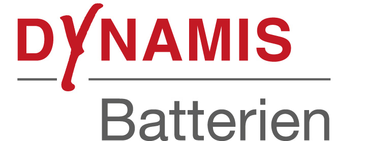 Dynamis Batterien
