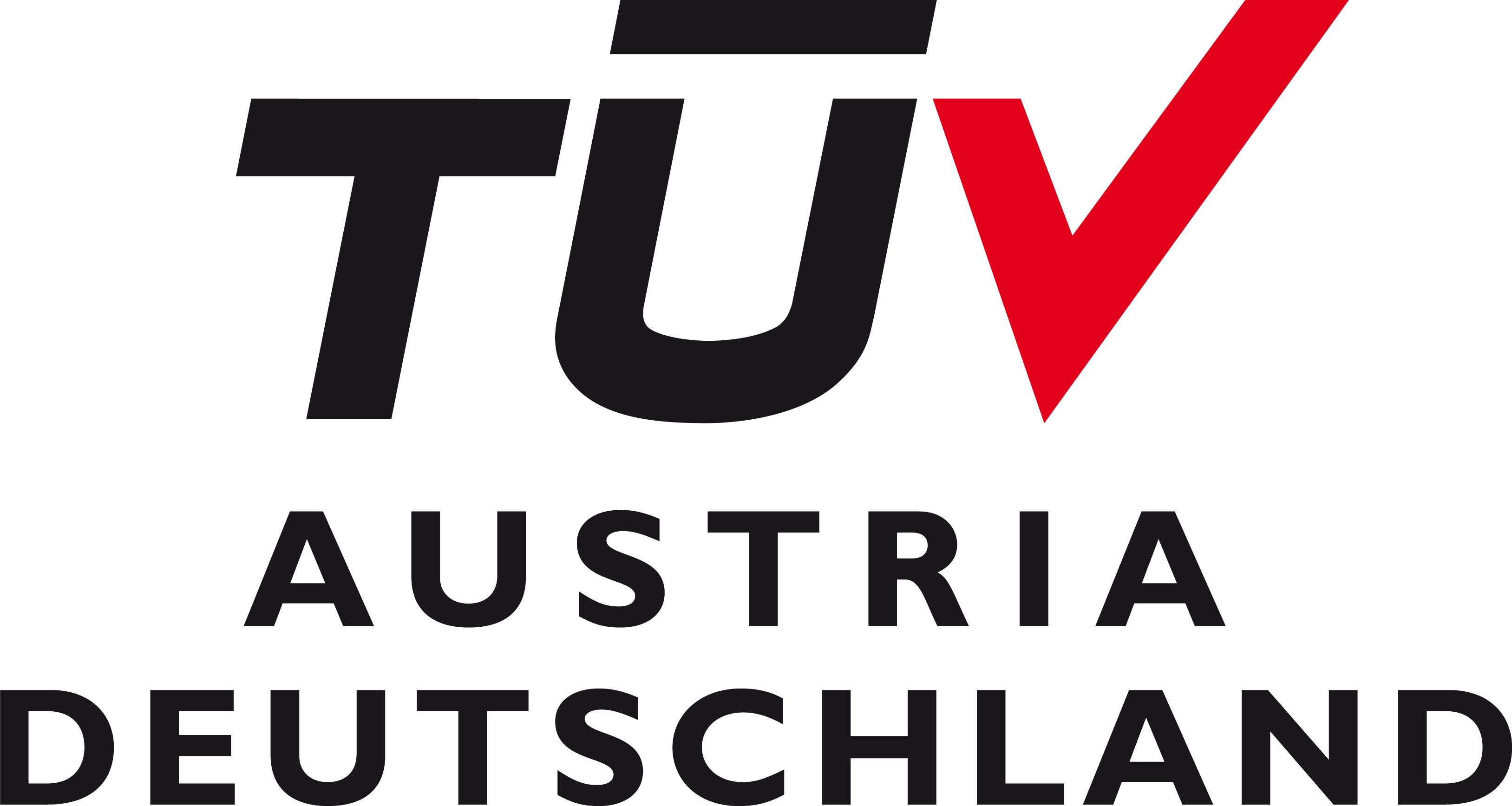 TÜV AUSTRIA Deutschland