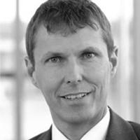 Josef Bernhard, Fraunhofer IIS