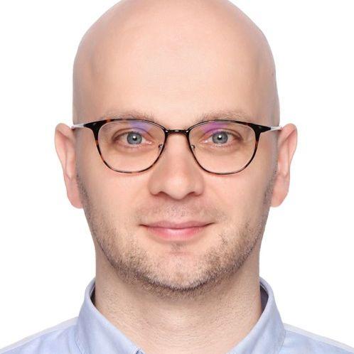 Andreas Giessmann, SEMIKRON