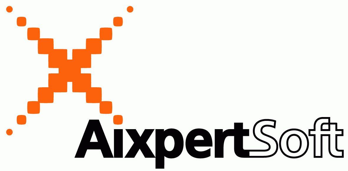 AixpertSoft GmbH