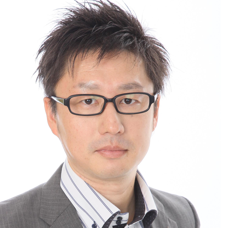 Takashi  Yasuda, JASPAR (Toyota, Nissan, Honda and Mazda)