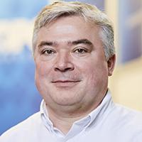 Peter Lutz, OPC Foundation