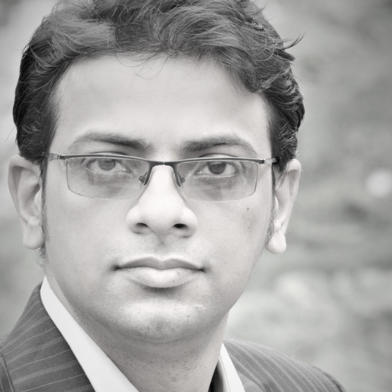 Avik Bhattacharya, Keysight Technologies