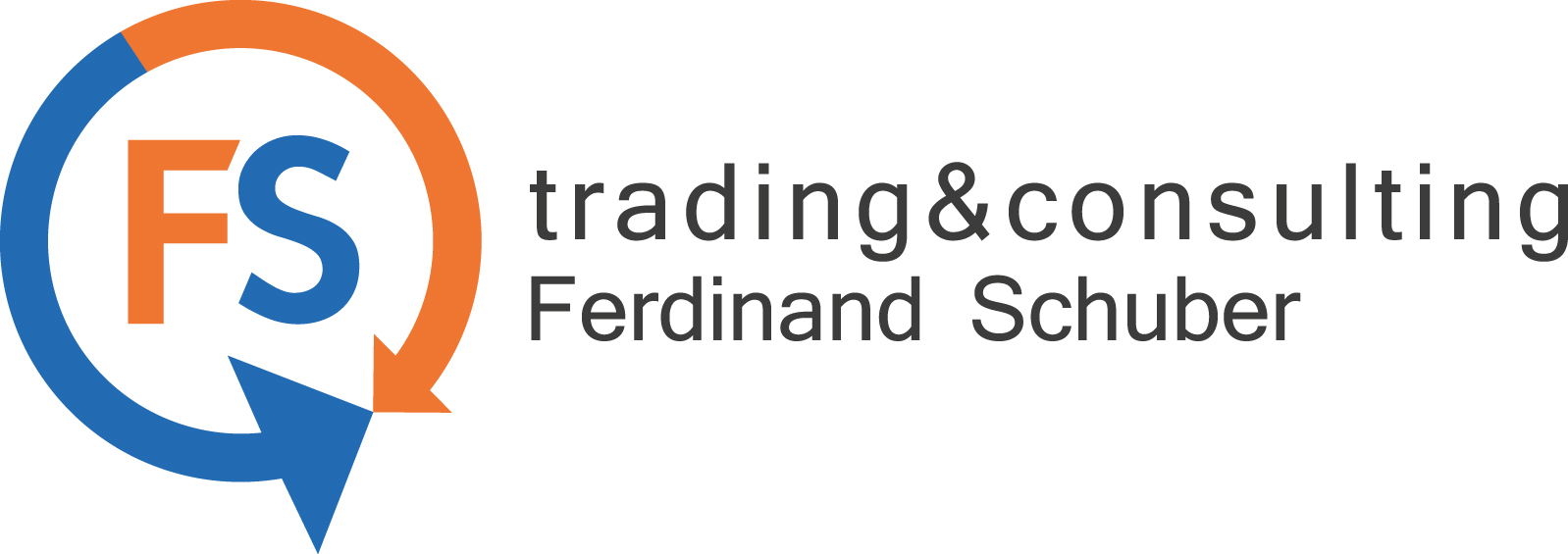 FS_trading & consulting