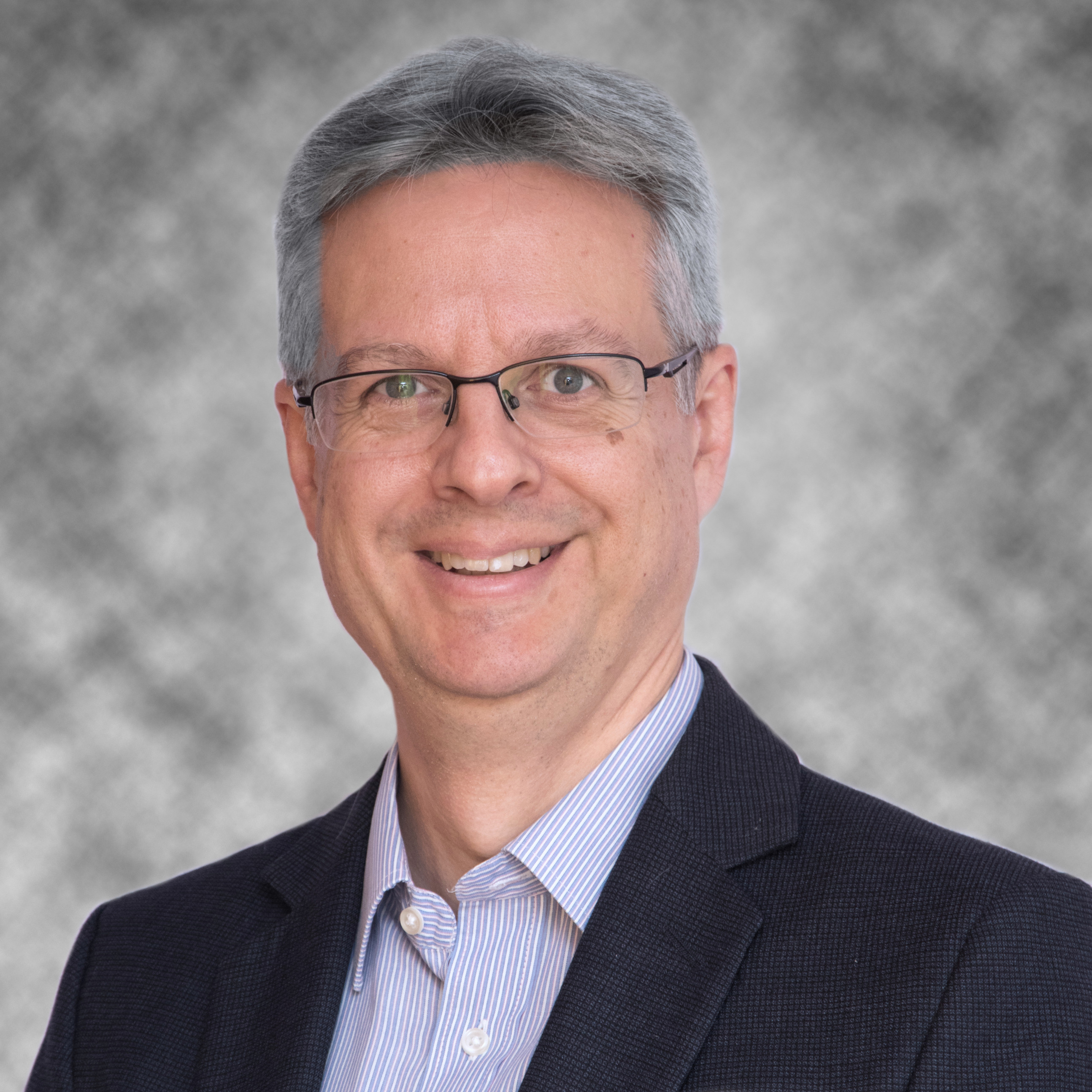 Ian Riches, Strategy Analytics Ltd